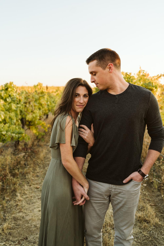 April Yentas Photography - Kristina & Ben blog-15.jpg