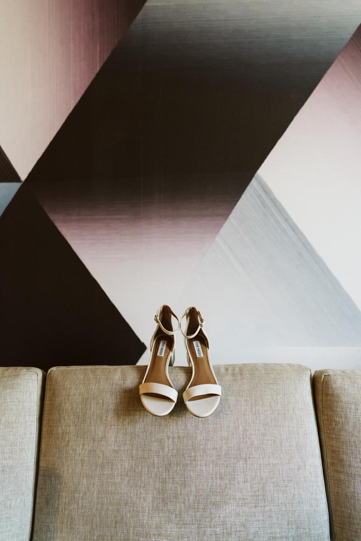 April Yentas Photography - Melissa & Spencer - slideshow-5.jpg