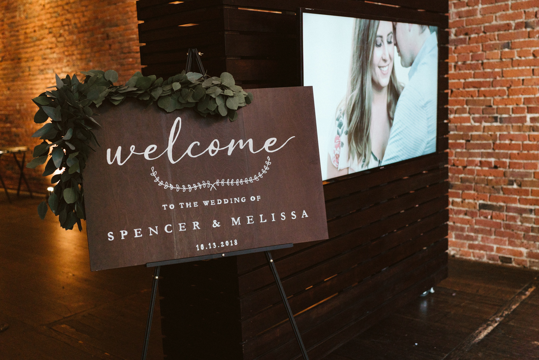 April Yentas Photography - Melissa & Spencer - slideshow-71.jpg