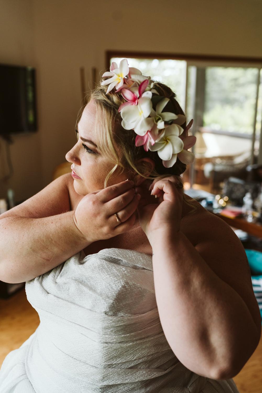 April Yentas Photography - Sarah & Damon slideshow-20.jpg