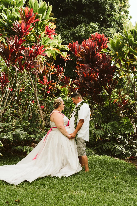 April Yentas Photography - Sarah & Damon slideshow-73.jpg