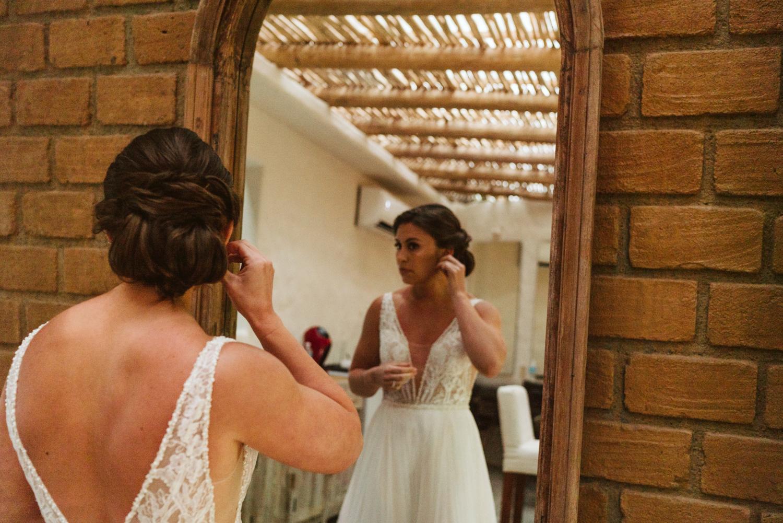 April Yentas Photography - Rachel & Tommy slideshow-17.jpg