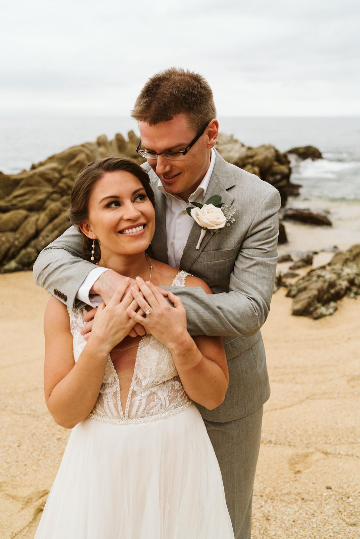 April Yentas Photography - Rachel & Tommy slideshow-32.jpg