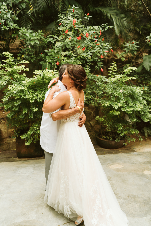 April Yentas Photography - Rachel & Tommy slideshow-49.jpg
