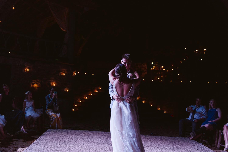 April Yentas Photography - Rachel & Tommy slideshow-72.jpg