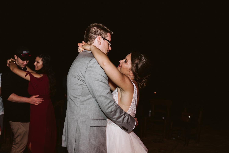 April Yentas Photography - Rachel & Tommy slideshow-80.jpg