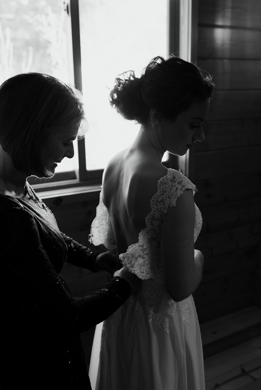 April Yentas Photography - Katie & Taylor slideshow-11.jpg
