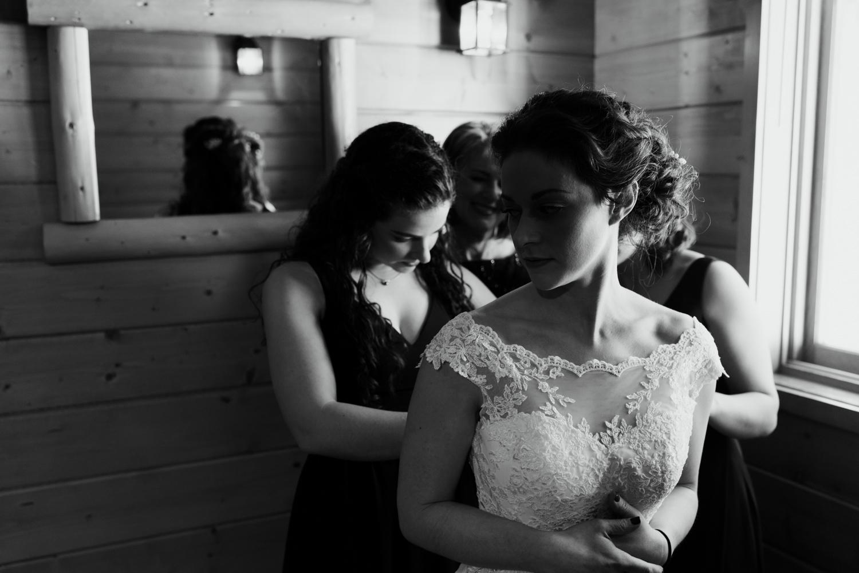 April Yentas Photography - Katie & Taylor slideshow-12.jpg