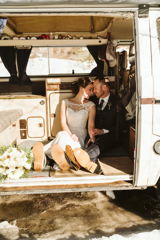 April Yentas Photography - Katie & Taylor slideshow-30.jpg
