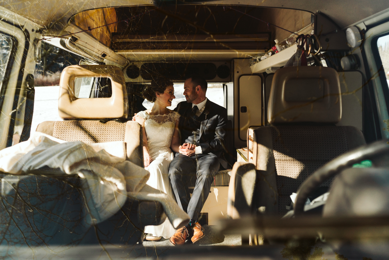 April Yentas Photography - Katie & Taylor slideshow-31.jpg