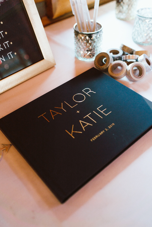 April Yentas Photography - Katie & Taylor slideshow-49.jpg