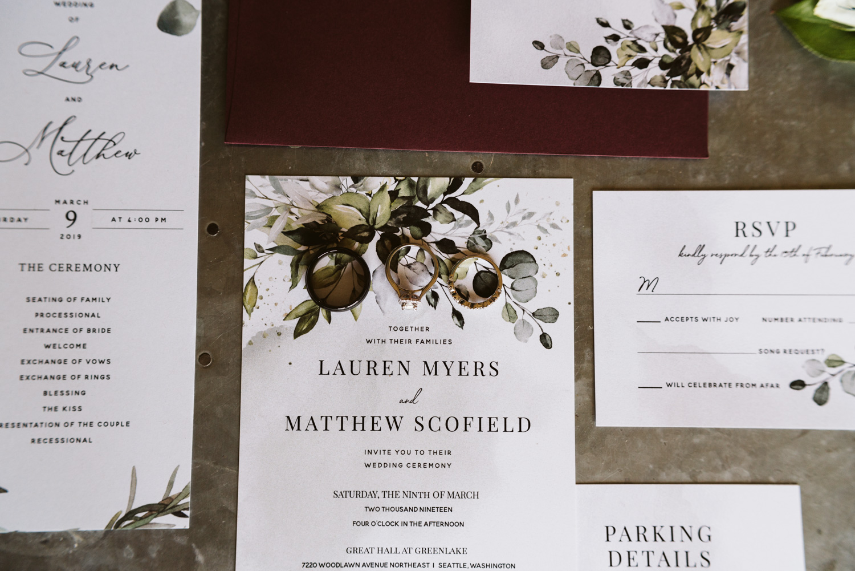 April Yentas Photography - Lauren & Matt slideshow-4.jpg