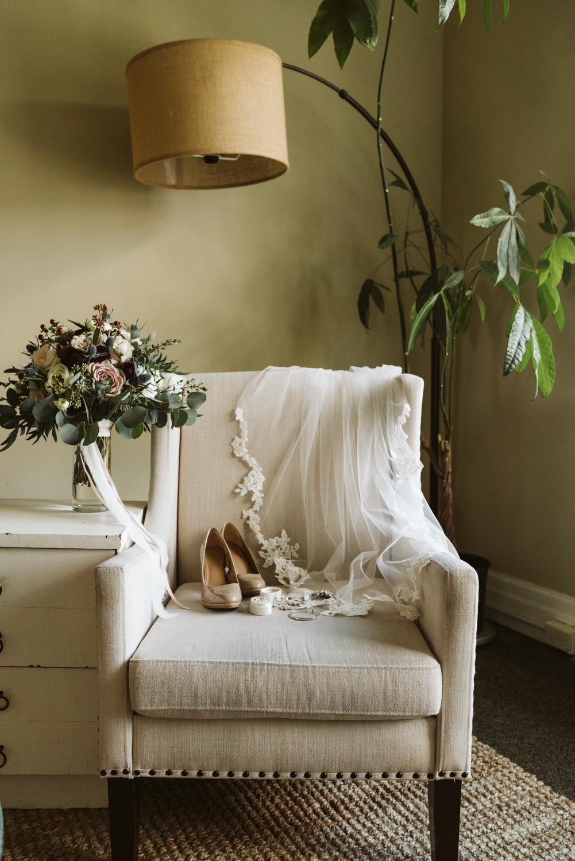 April Yentas Photography - Lauren & Matt slideshow-5.jpg