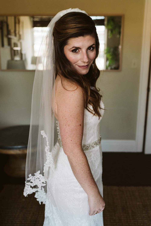 April Yentas Photography - Lauren & Matt slideshow-15.jpg