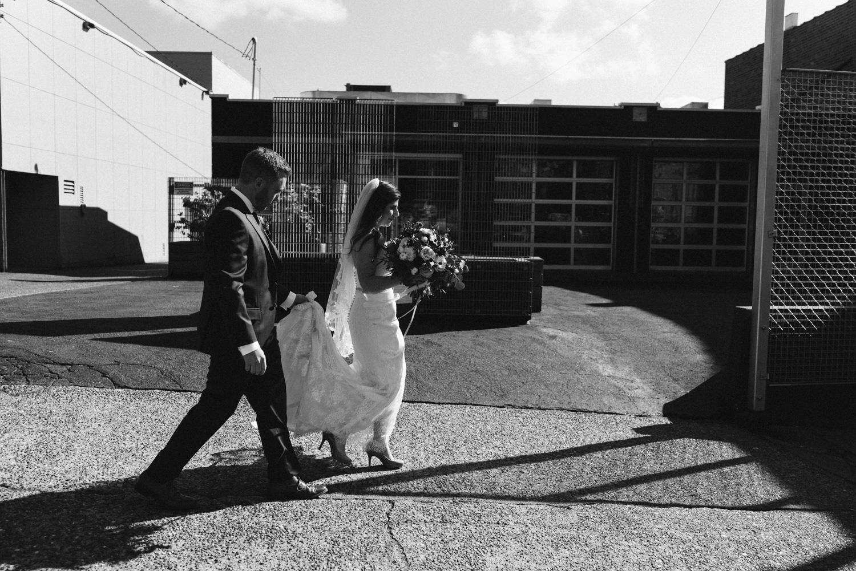 April Yentas Photography - Lauren & Matt slideshow-26.jpg