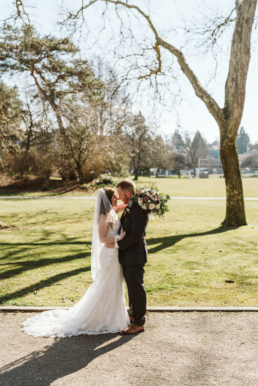 April Yentas Photography - Lauren & Matt slideshow-42.jpg