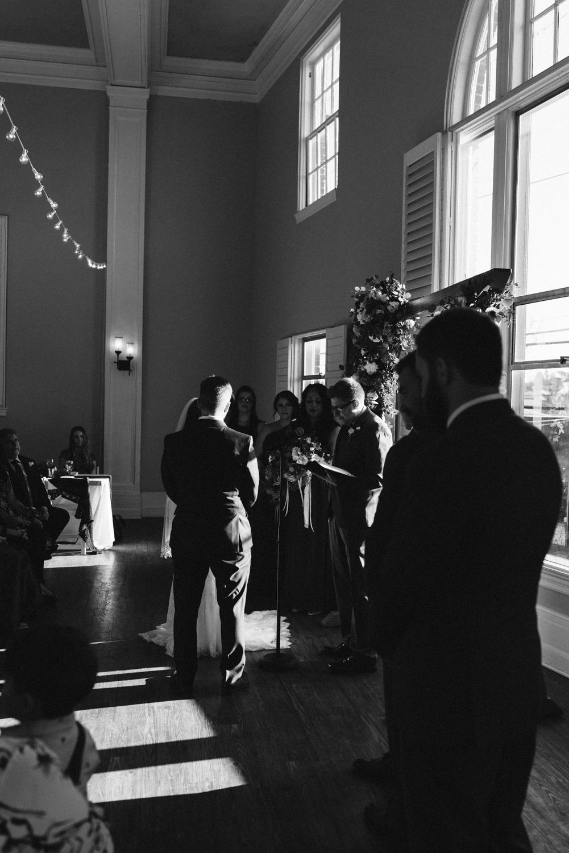 April Yentas Photography - Lauren & Matt slideshow-66.jpg