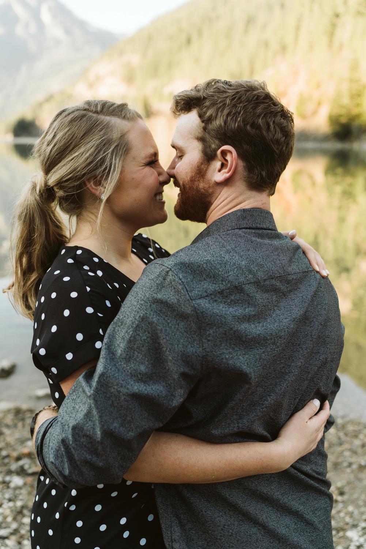 April Yentas Photography - Lindsey & Garrett-9.jpg