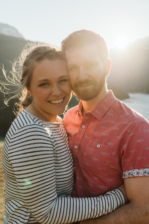 April Yentas Photography - Lindsey & Garrett-71.jpg