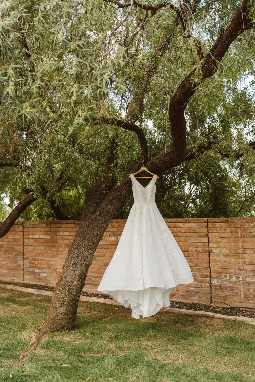April Yentas Photography - Adelina & Zach-13.jpg