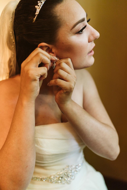 April Yentas Photography - Libby & James-17.jpg