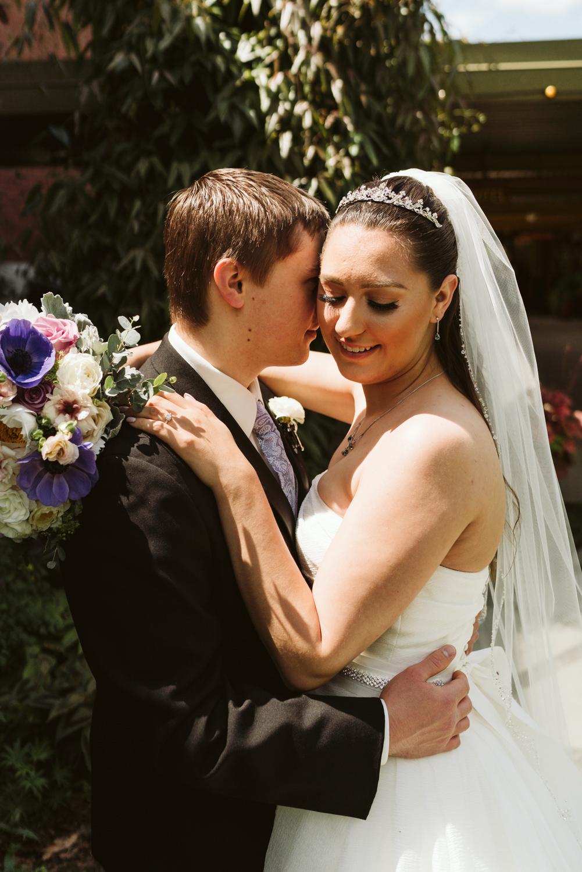 April Yentas Photography - Libby & James-29.jpg