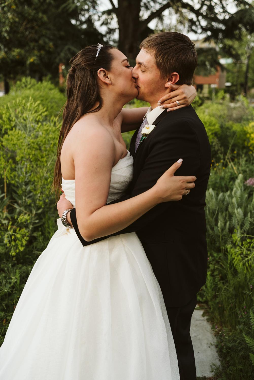 April Yentas Photography - Libby & James-53.jpg