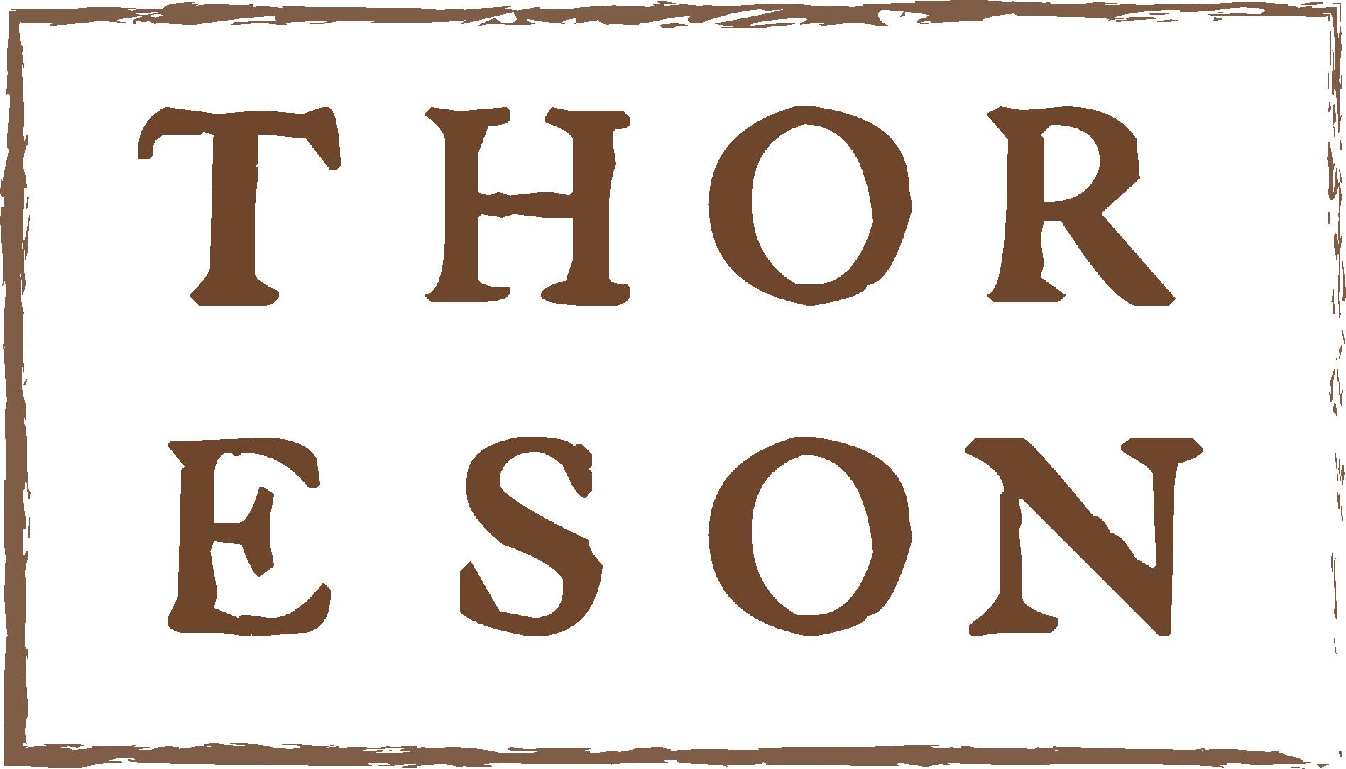 Thoresonlogo.png