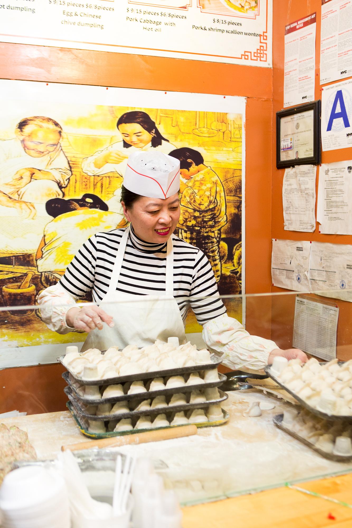 Fish Dumplings 001.jpg