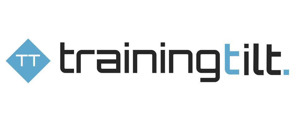 trainingtiltInverse copy.png