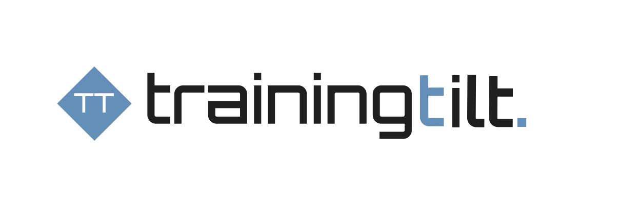 trainingtiltInverse copy.png