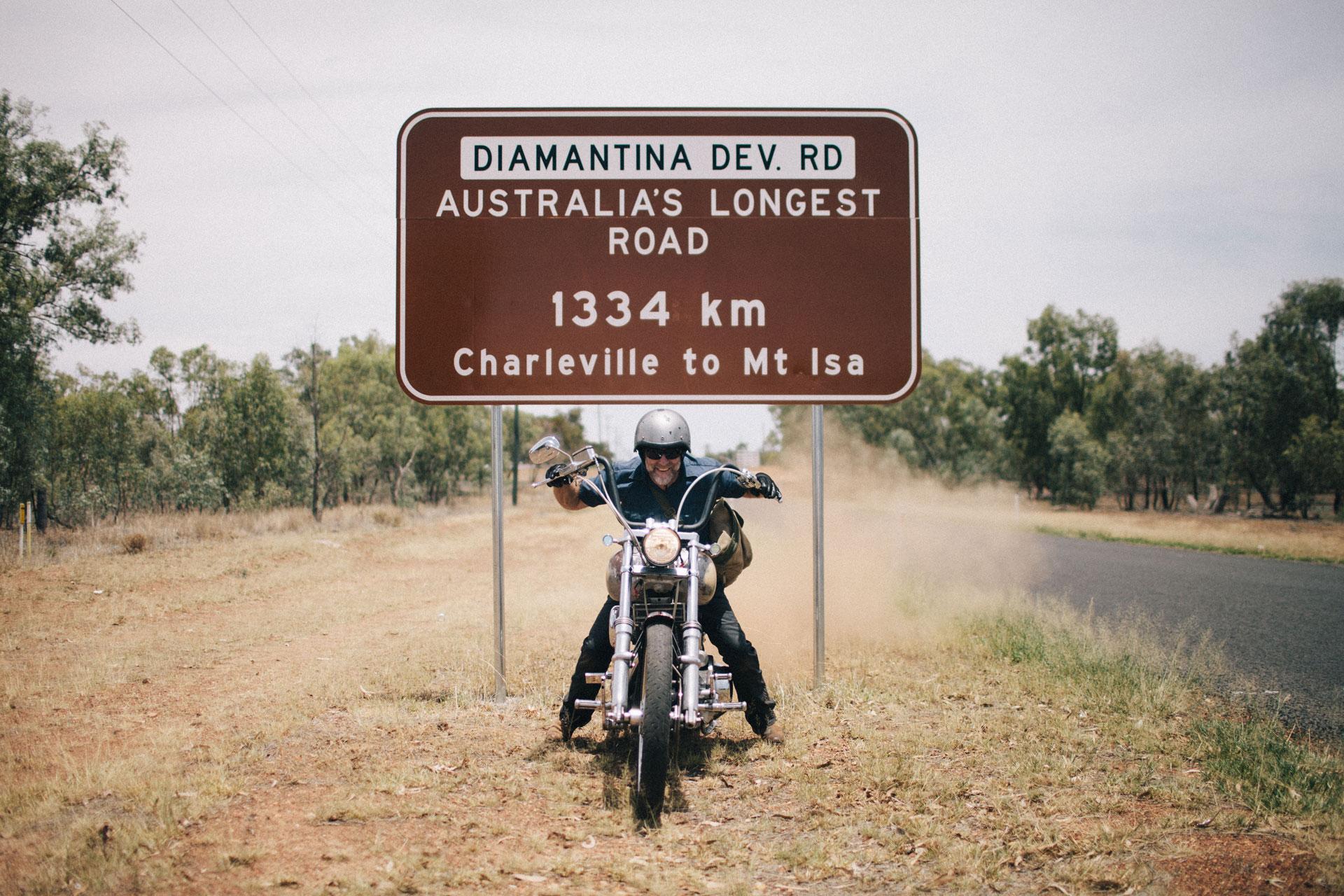 OutbackRider-183.jpg