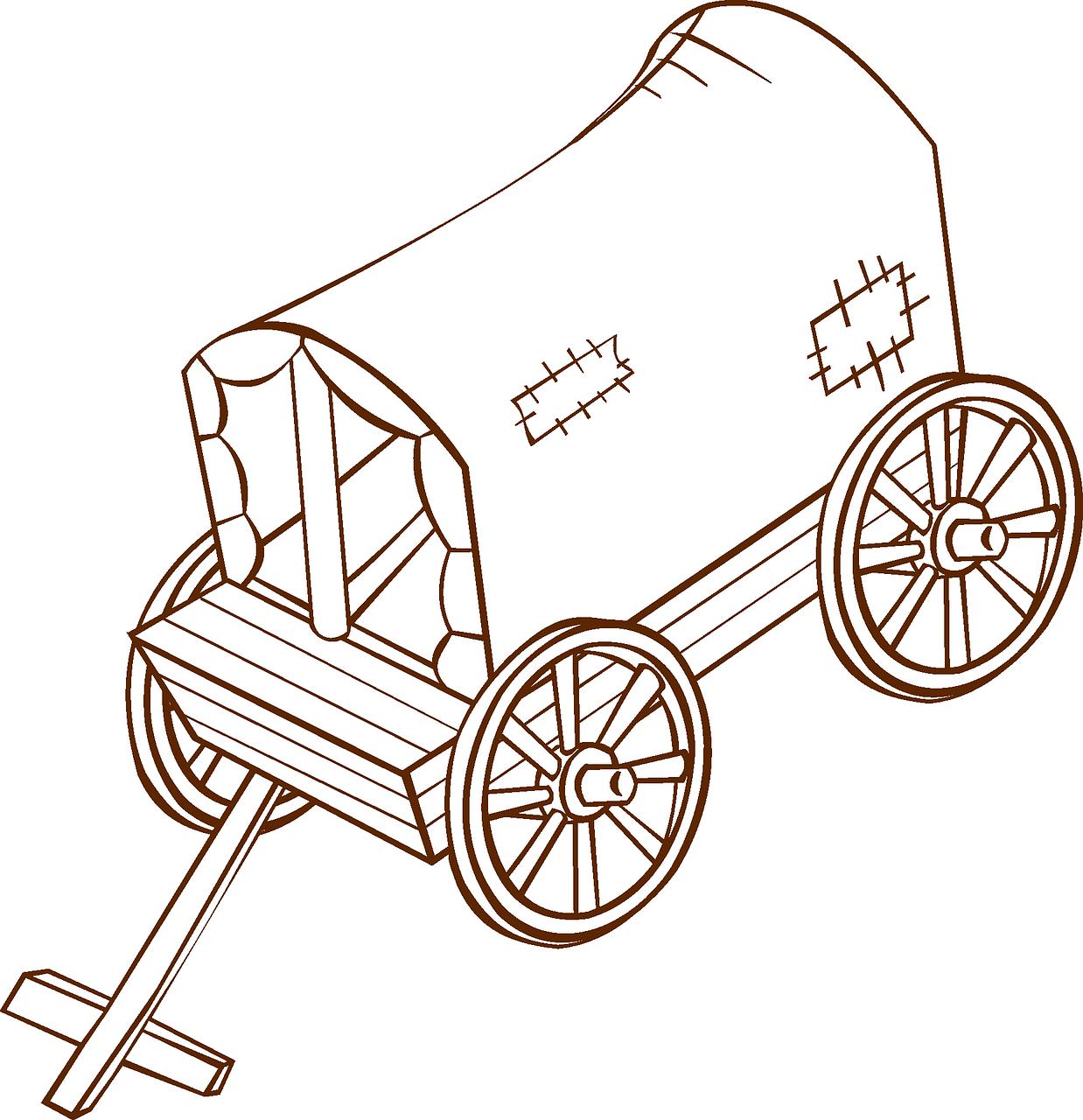 wagon-14.png