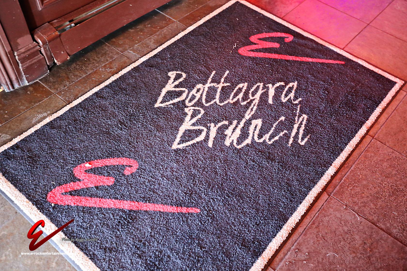 BottagraBrunchOct11th2015005.jpg