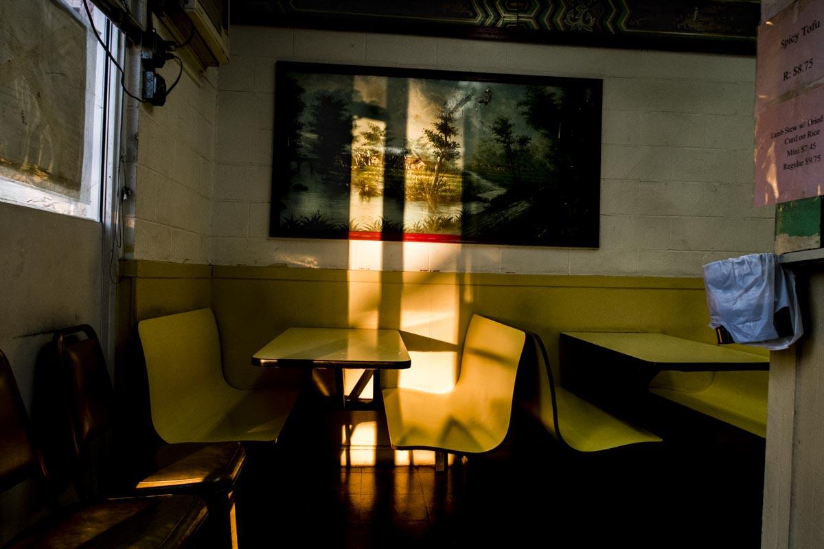 chinatown12.jpg