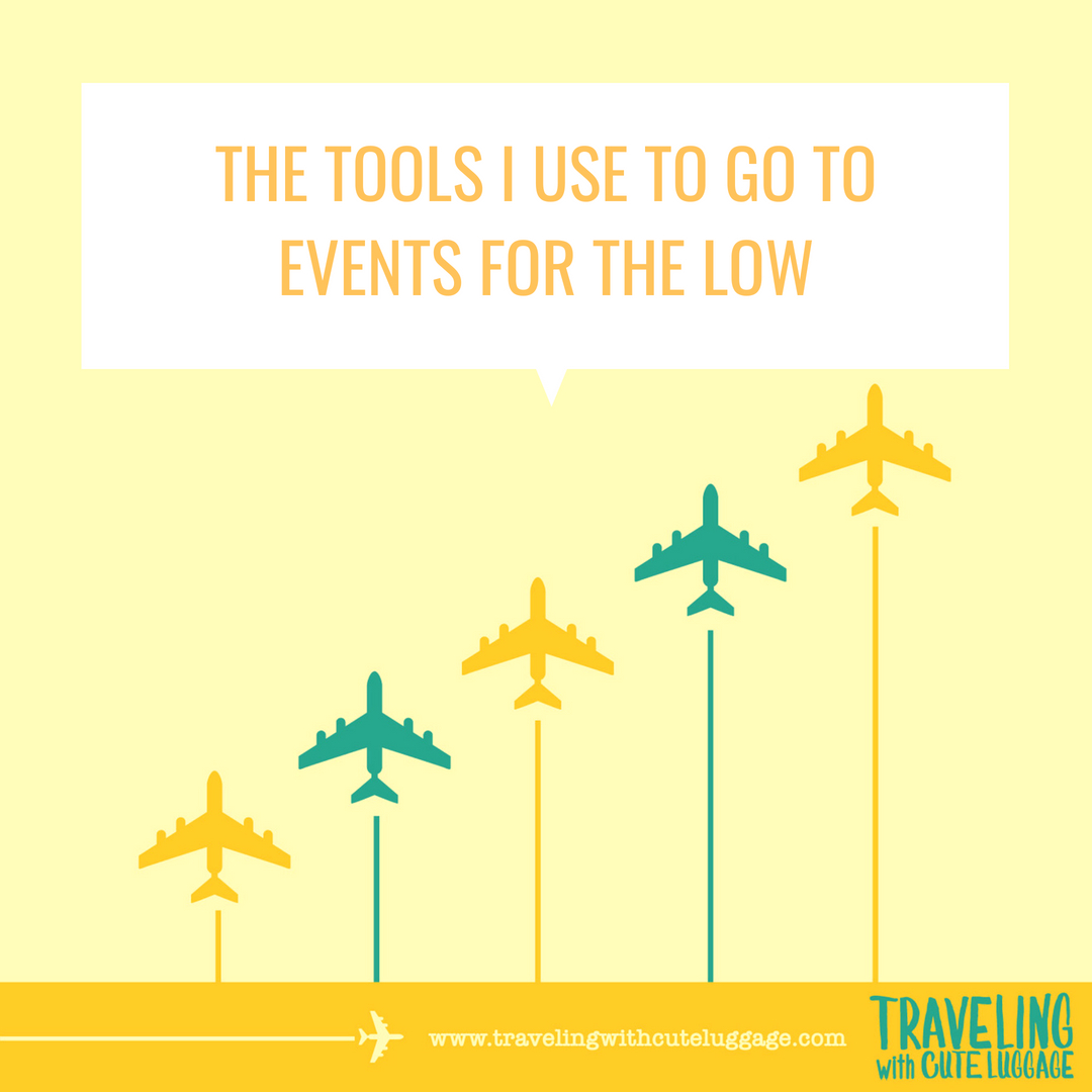 Tools for Low Costs Events.jpg