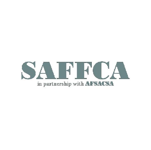 SAFFCA1.png