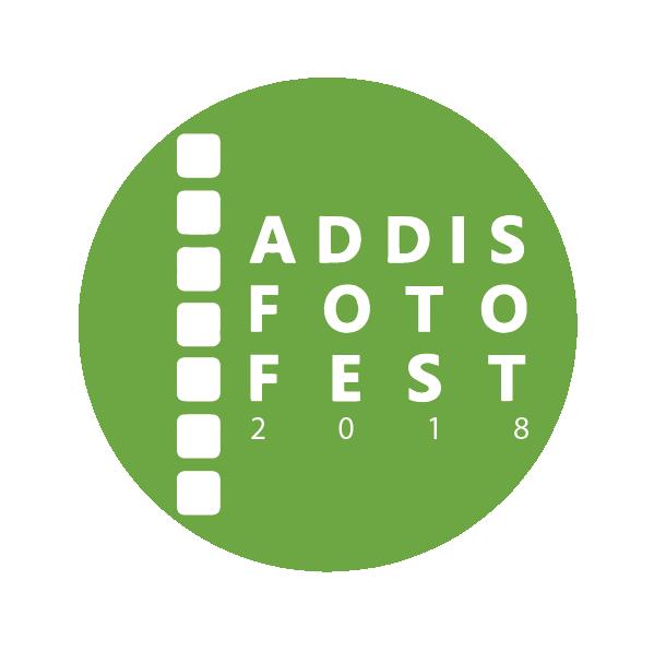 AFF 2018-01.png