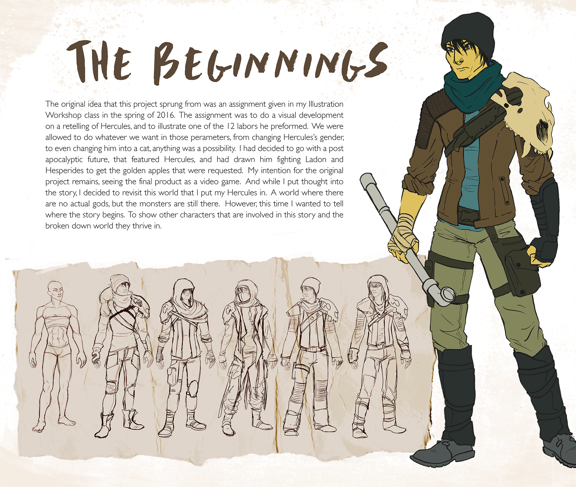Beginnings Page 1.png