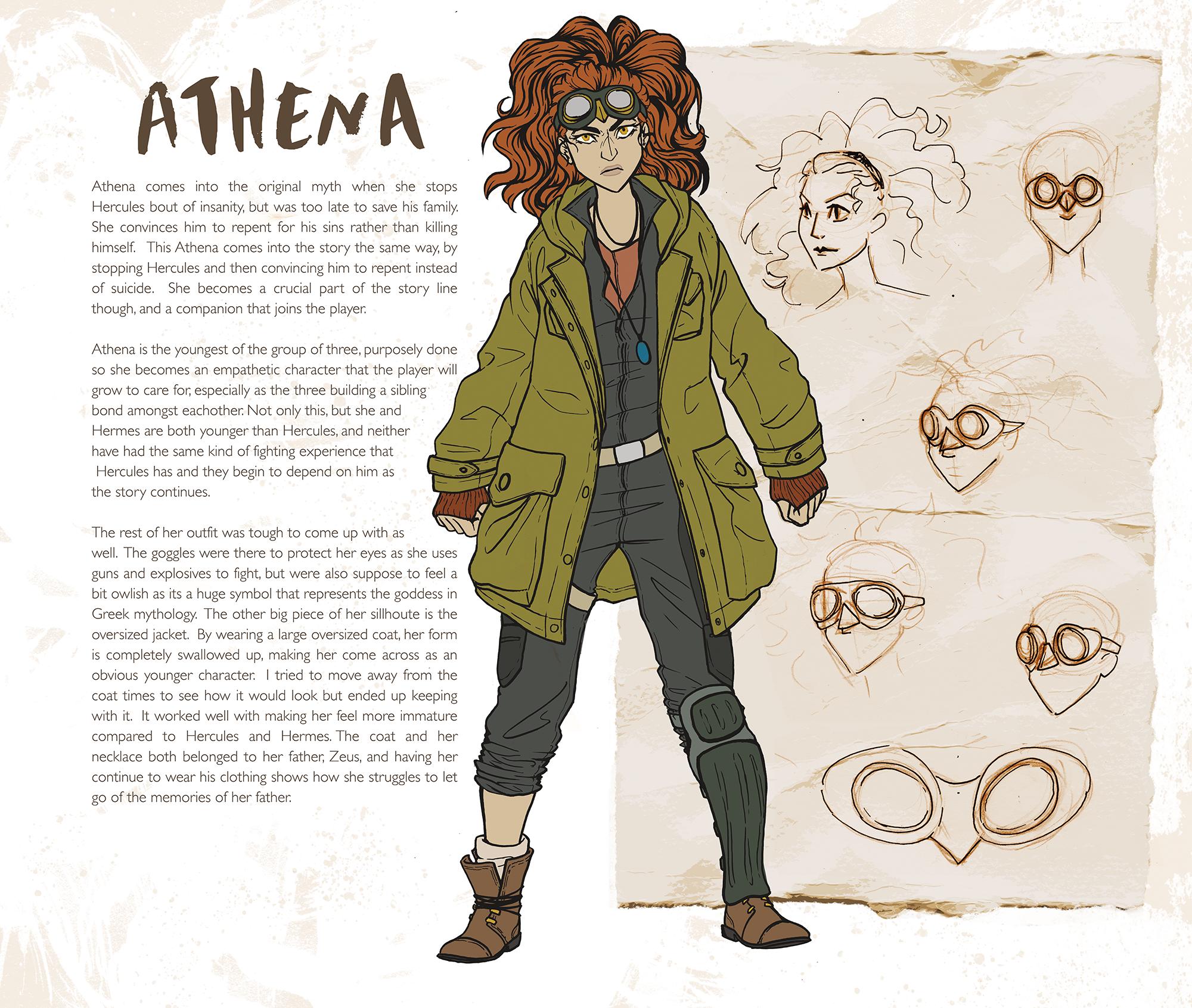 Athena Pg 1.png