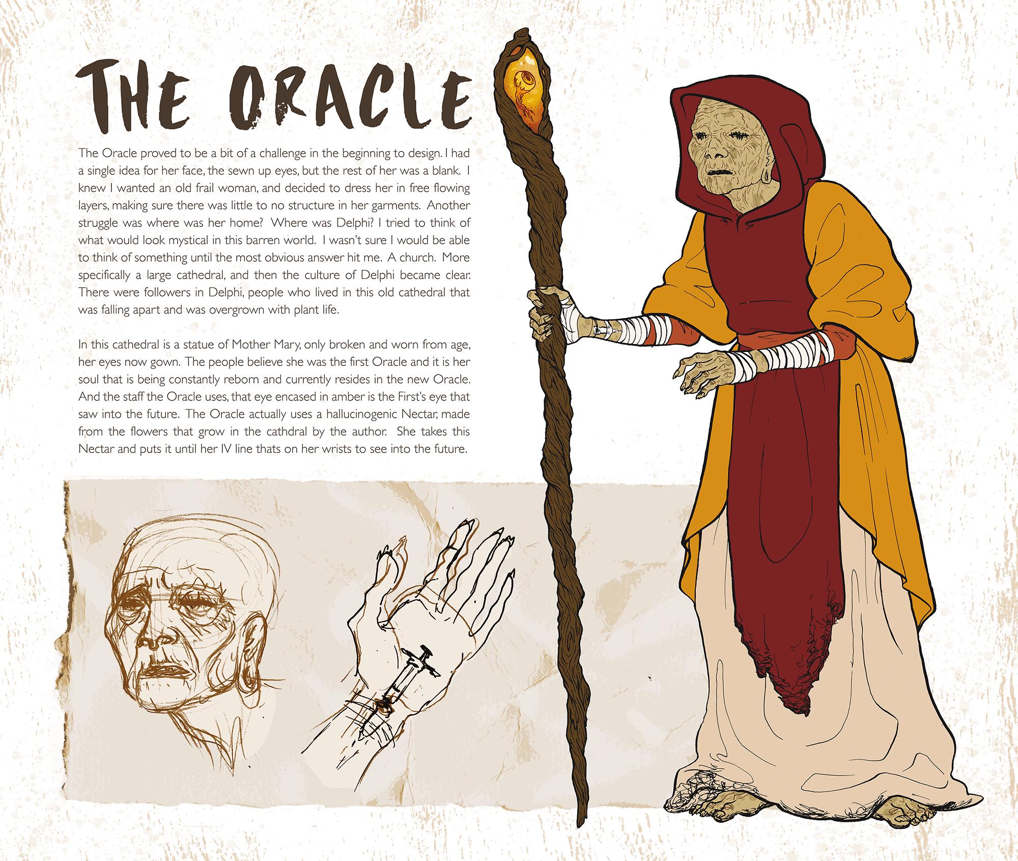Oracle Pg 1.png