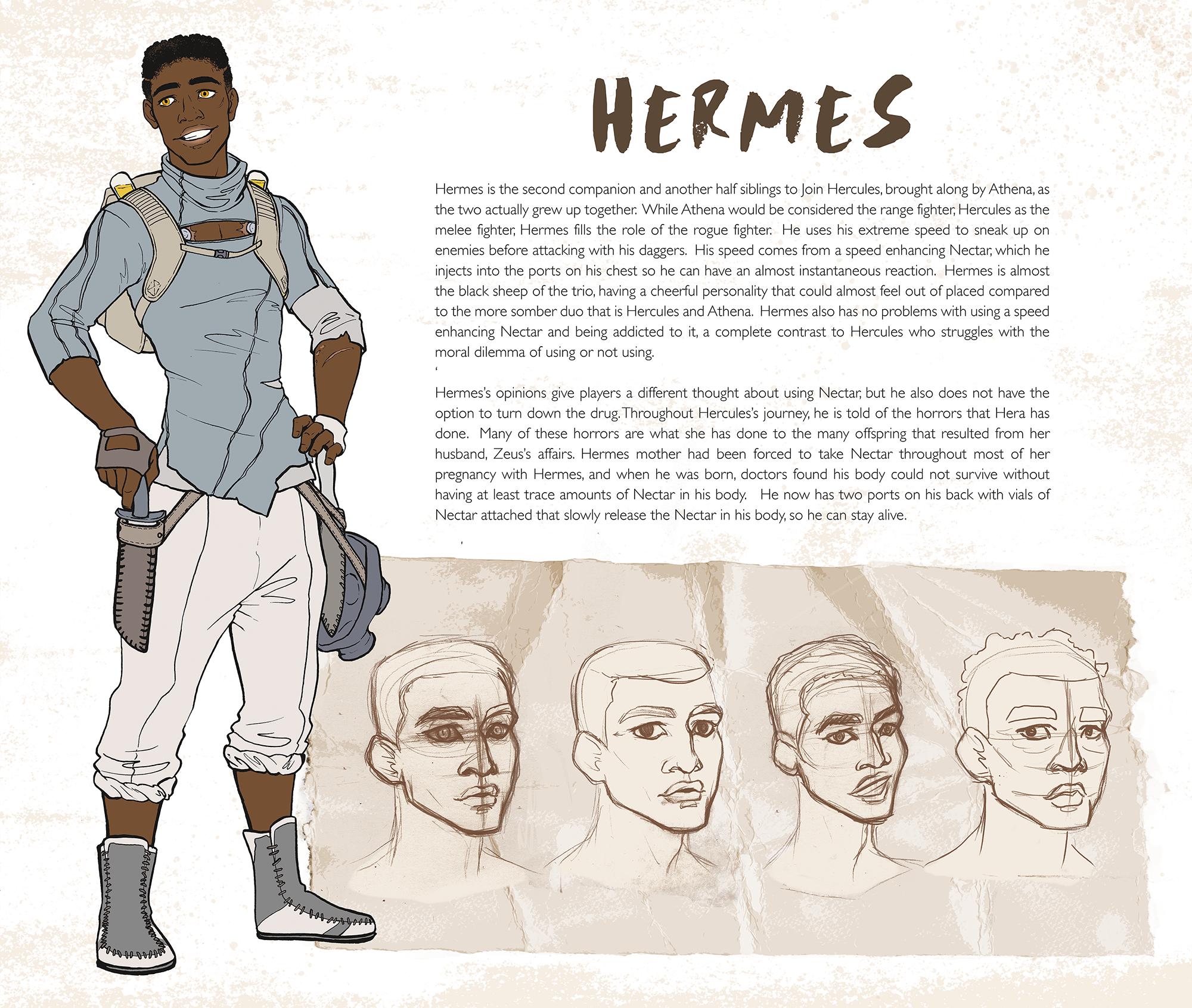 Hermes pg 1.png