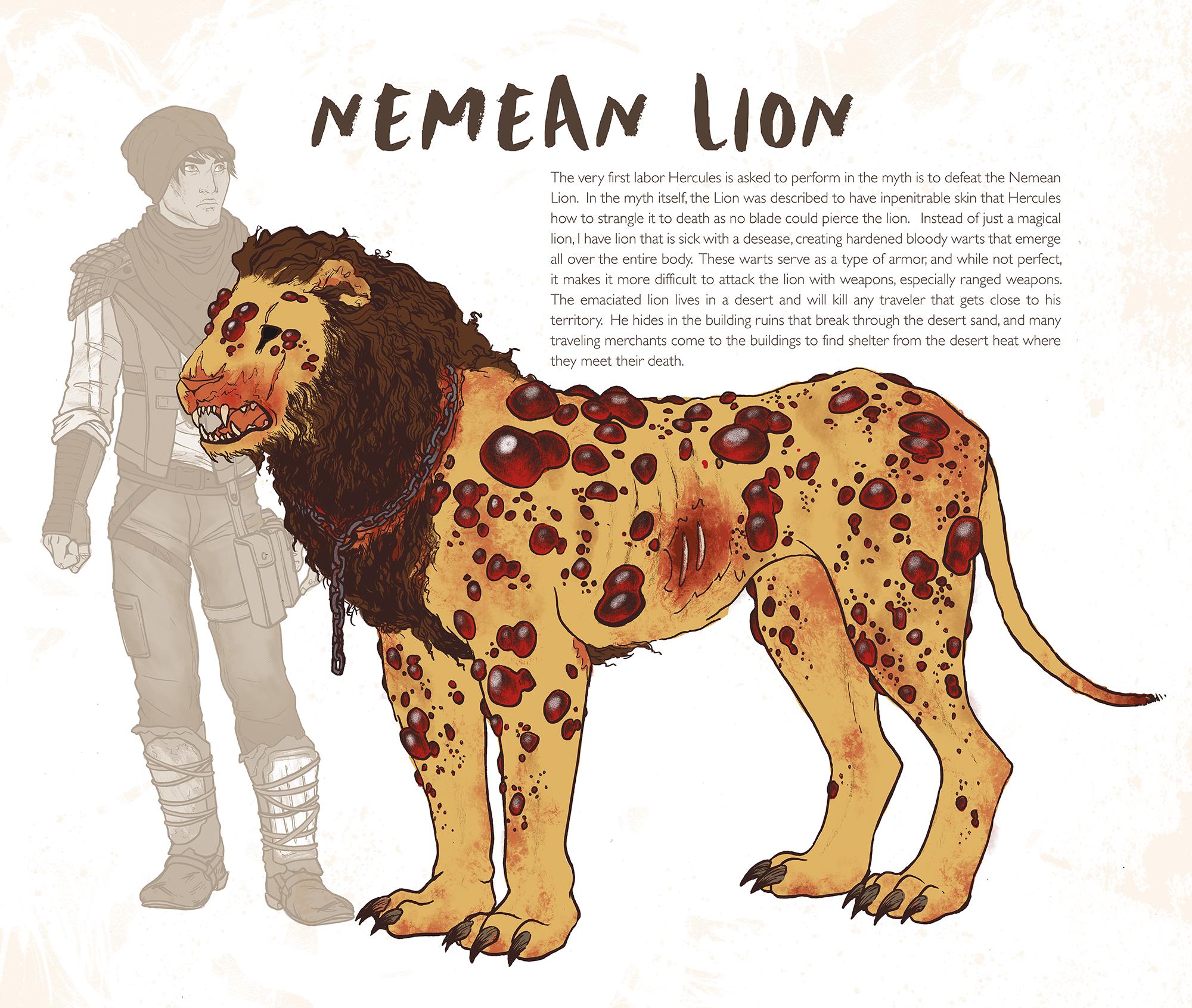 Lion pg.png