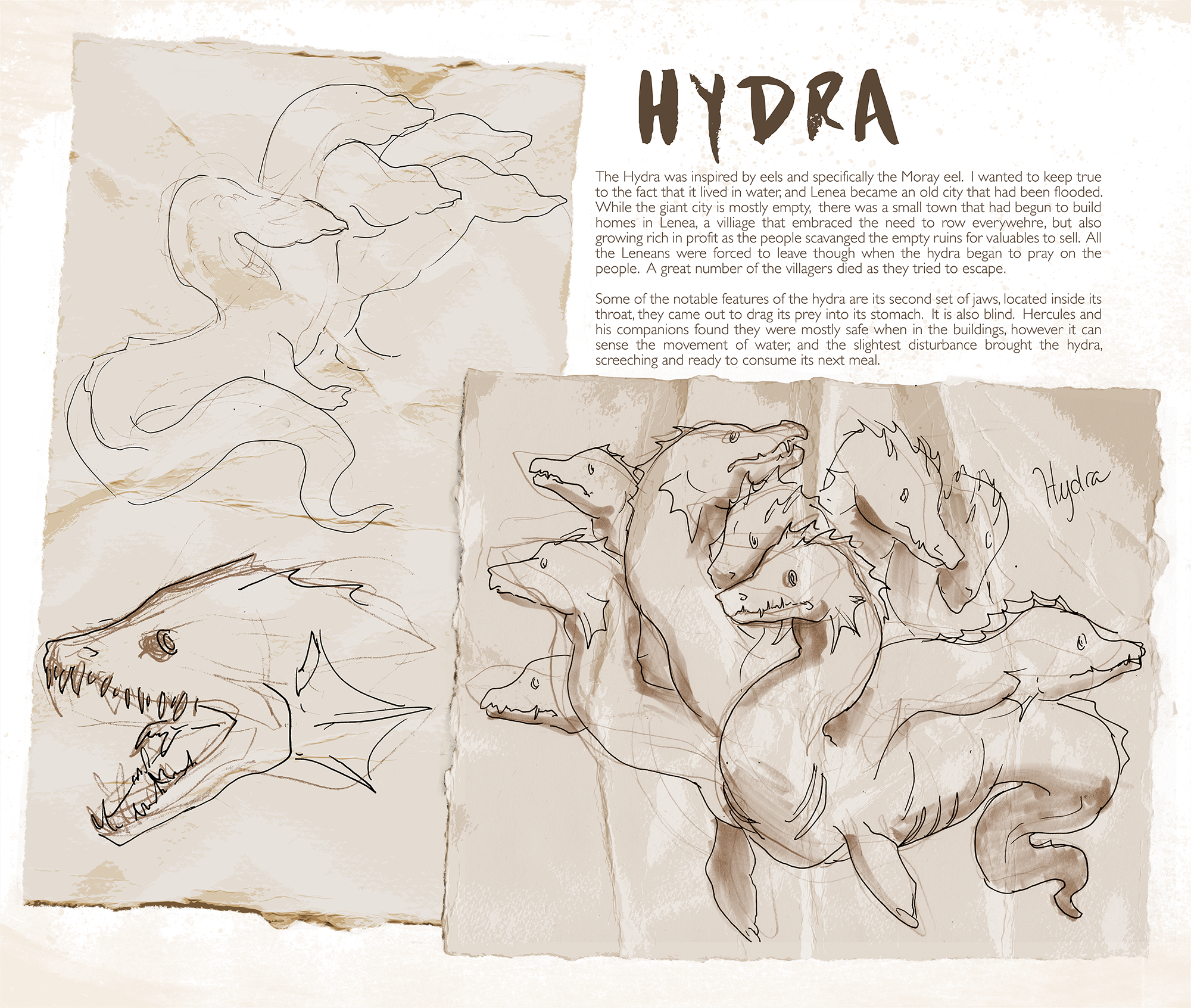 hydra Pg.png