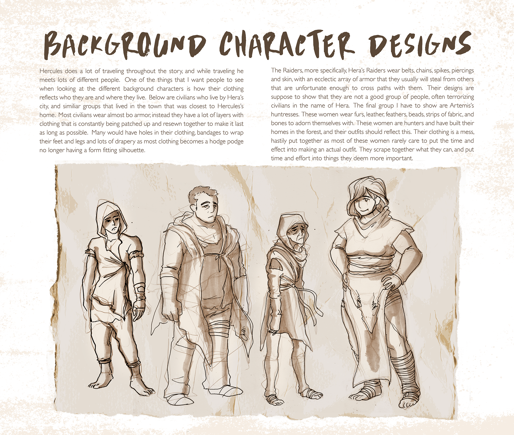 Background Characters pg 1.png