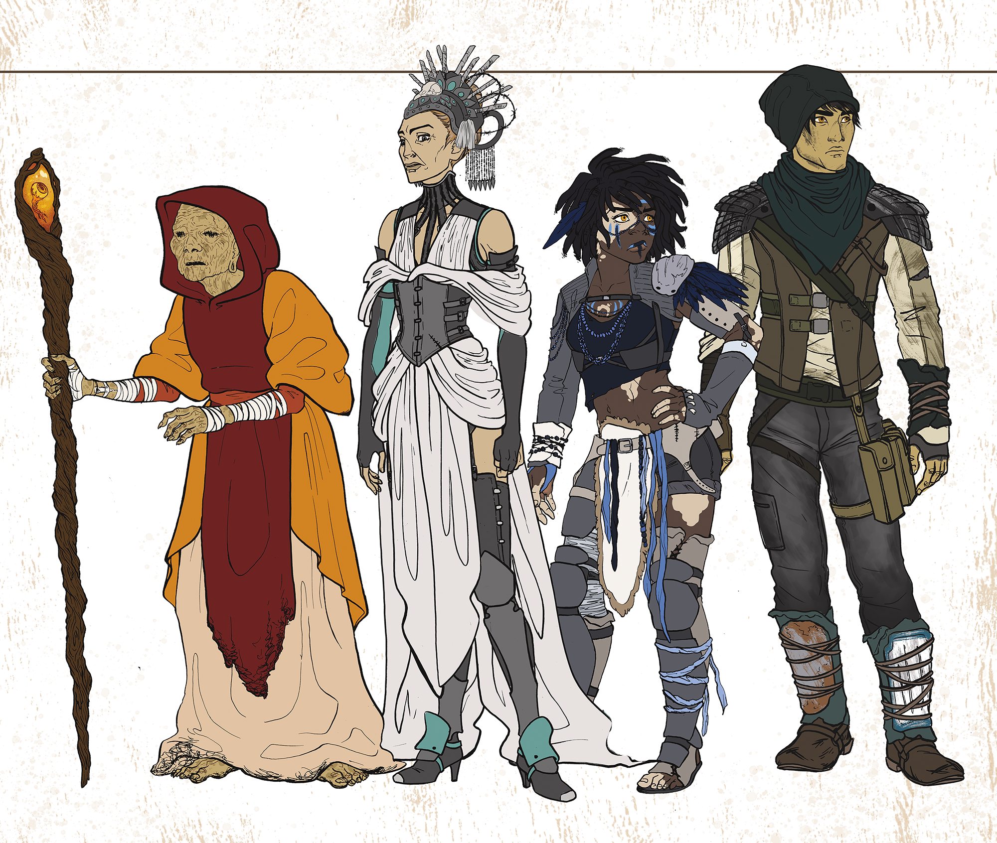 Character Lineup pg 2.png