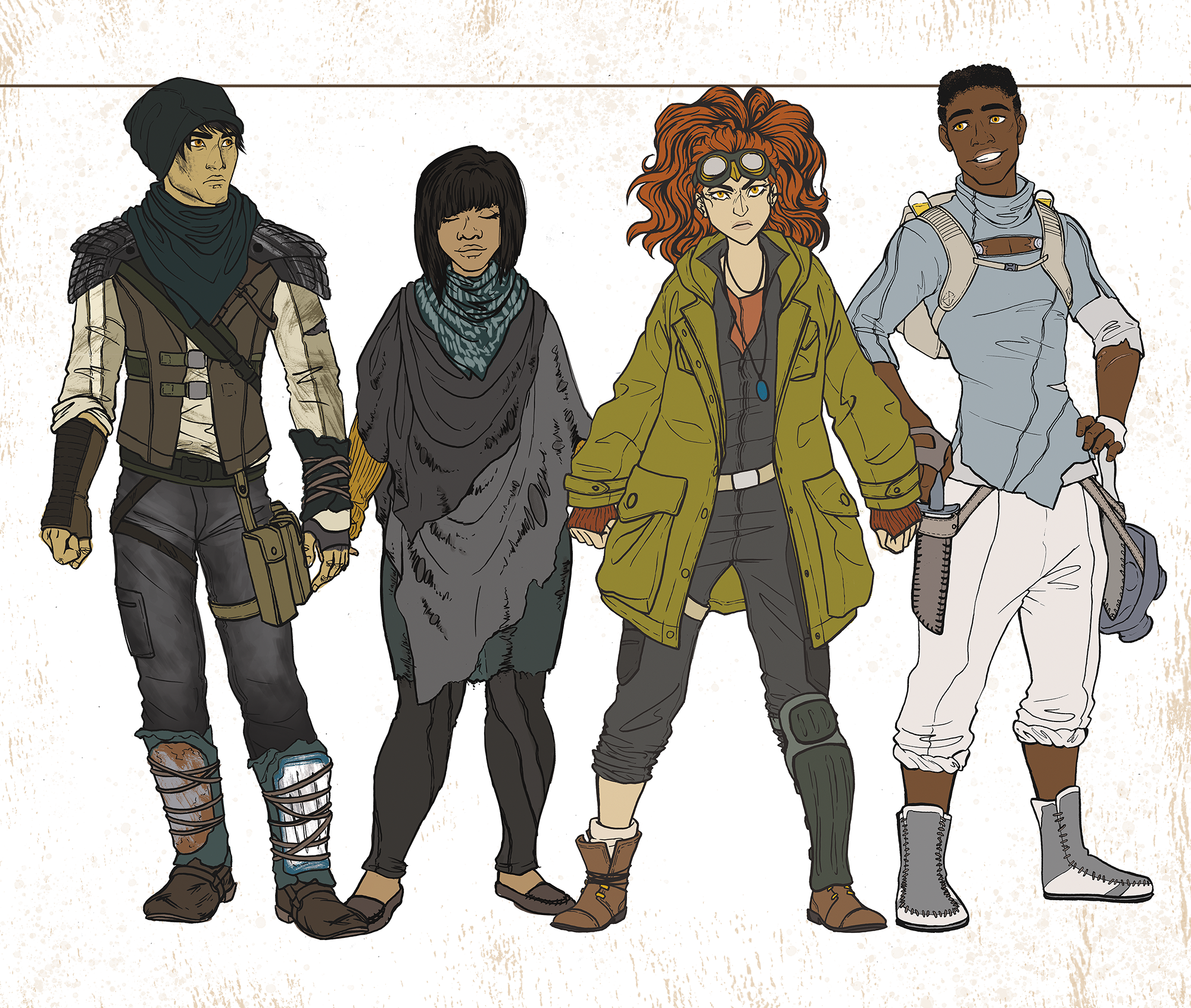 Character Lineup pg 1.png