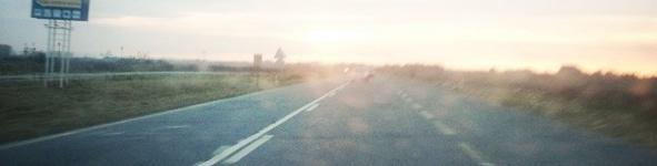 Reis met ons mee -