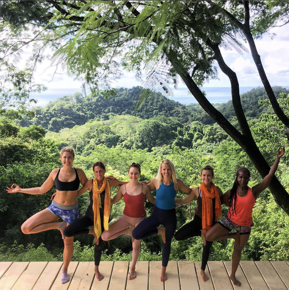Montezuma, Costa Rica -