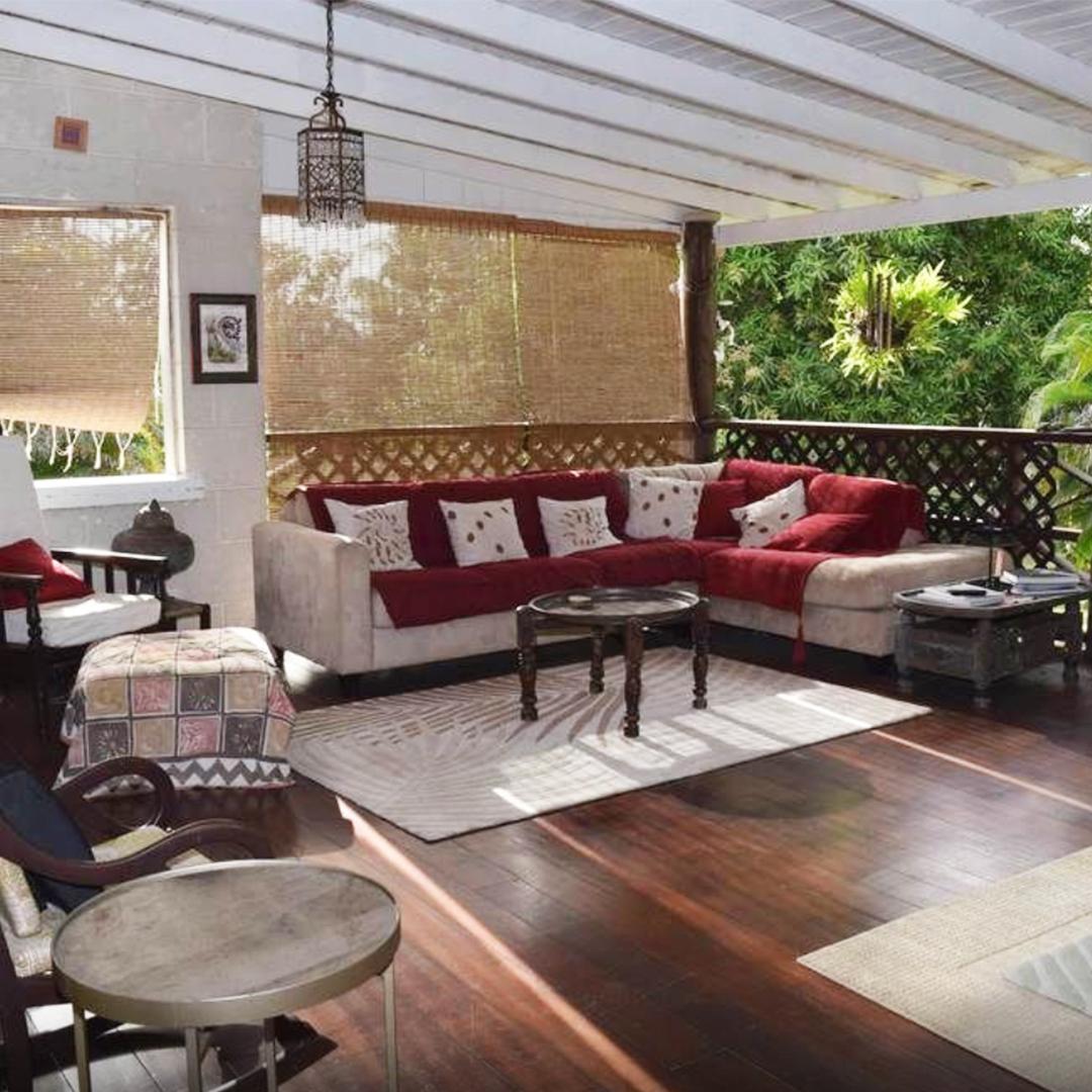 Bridgetown, Barbados -